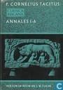 Annales 1 - 6