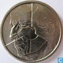 Munten - België - België 50 francs 1987 (NLD)