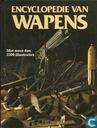 Encyclopedie van Wapens
