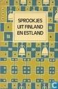 Sprookjes uit Finland en Estland