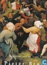 Pieter Bruegel 1525/30-1569
