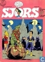 Comic Books - Arad en Maya - 1971 nummer  11