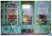Les bicyclettes no 19