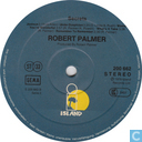Vinyl records and CDs - Palmer, Robert - Secrets