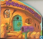 The Flintstones Playset