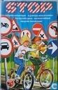 Stop Het grote verkeersspel
