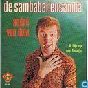 De sambaballensamba