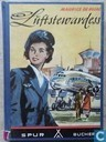 Luftstewardess