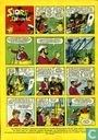 Strips - Sjors van de Rebellenclub (tijdschrift) - 1964 nummer  42