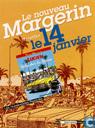 Le nouveau Margerin