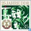 D.D.R. 25j