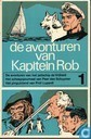De avonturen van Kapitein Rob 1
