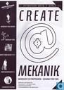Create Mekanik