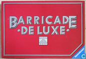 Barricade de Luxe