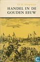 Handel in de Gouden eeuw