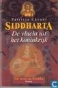 Siddharta 1: De vlucht uit het koninkrijk