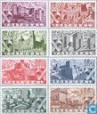 1946 Castles (POR 77)