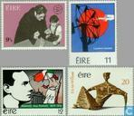 1979 Miscellaneous (IER 153)
