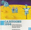 Cartoons 1994