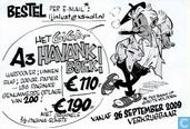 Het giga-A3 Havank boek!