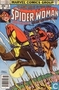 Spider-Woman 8