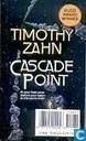 Livres - Zahn, Timothy - Hardfought + Cascade Point