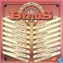 The original singles 1965 - 1967