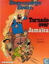 Tornado over Jamaïca
