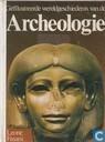 Geillustreerde wereldgeschiedenis van de Archeologie