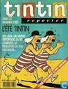 Tintin Reporter 31