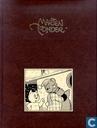 Comic Books - Bumble and Tom Puss - Volledige werken 5