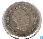 Munten - Hannover - Hannover 1/12 thaler 1843