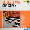 De beste van Cor Steyn