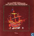 De knotse kapriolen van een kloek piratenschip