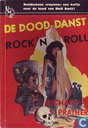 De dood danst rock 'n roll