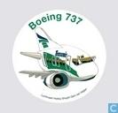 Transavia - 737-800 (01)