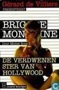 De verdwenen ster van Hollywood