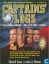 Captains' Logs The Unauthorized Complete Trek Voyages