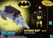 Hydro-Bat