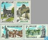 1977 Miscellaneous (BEL 639)