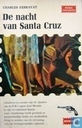De nacht van Santa Cruz