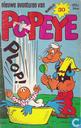 Strips - Erwtje - Nieuwe avonturen van Popeye 30
