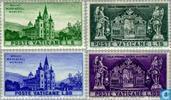 Mariazell 700 jaar