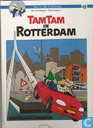 Tam Tam in Rotterdam