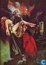 The Vampire's Prize