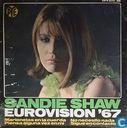 Eurovision'67