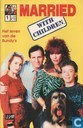 Comic Books - Married with Children - Married with Children 1