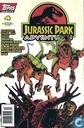 Jurassic Park- Adventures 4