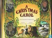 A Christmas Carol (Een kerstverhaal)