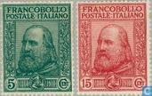 1910 Liberation Sicily (ITA 31)